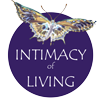Intimacy of Living
