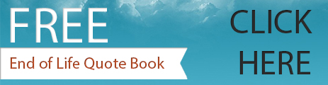 Free Quote Book